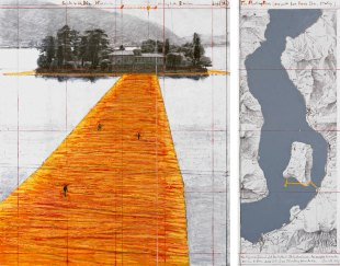 RGB_TheFloatingPiers_Collage_2014(5)