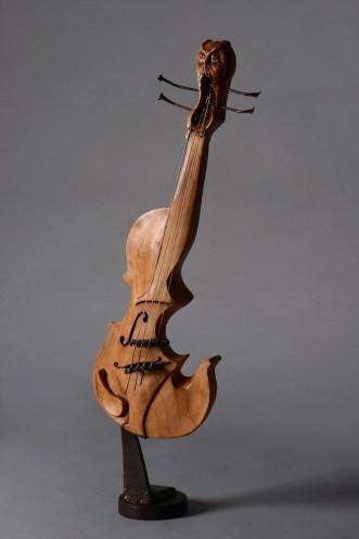 Thierry-Chollat-violon-bois