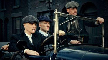 Peaky-Blinders-on-the-road
