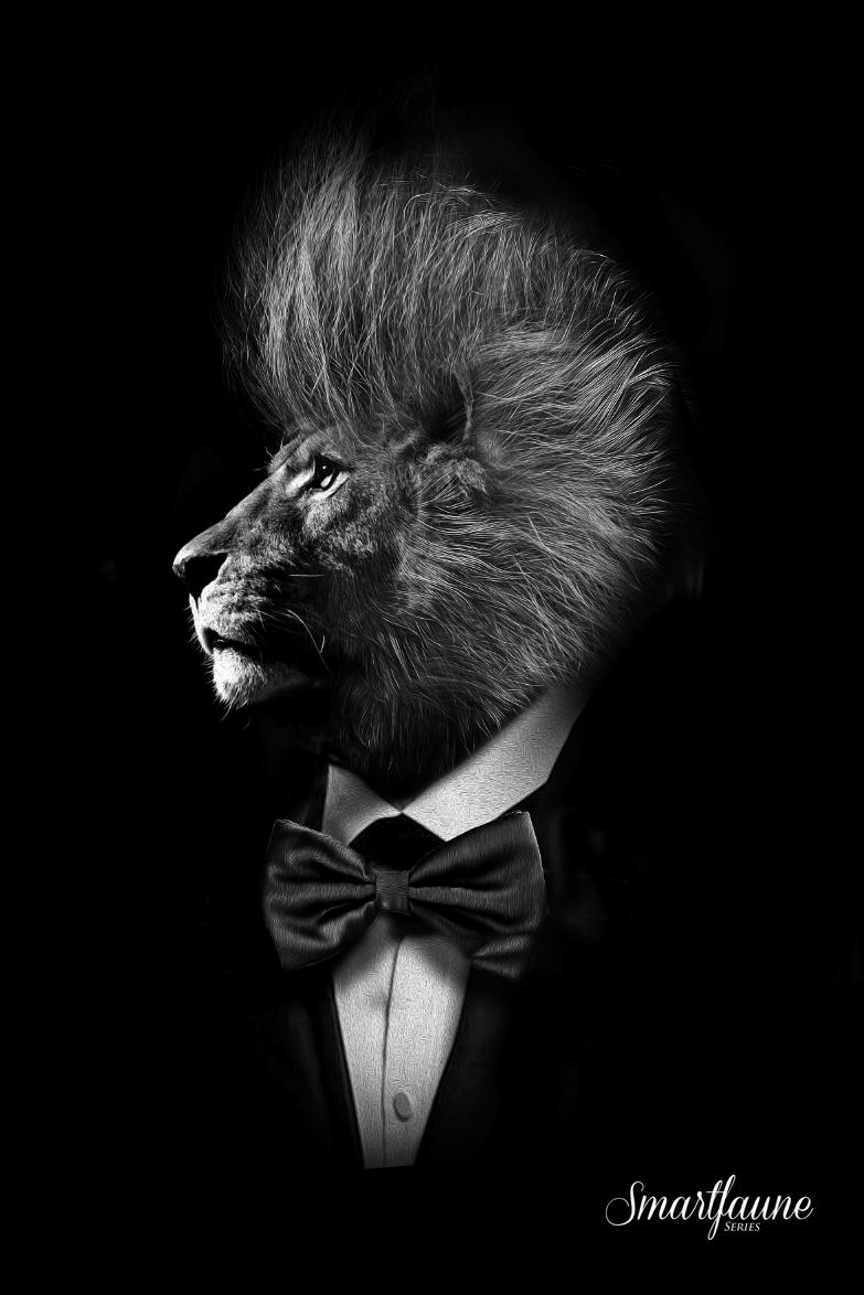fantasmagorik-square-smart-faune-lion
