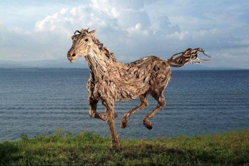 sculptures-animaux-bois-james-doran-webb-2-720x482
