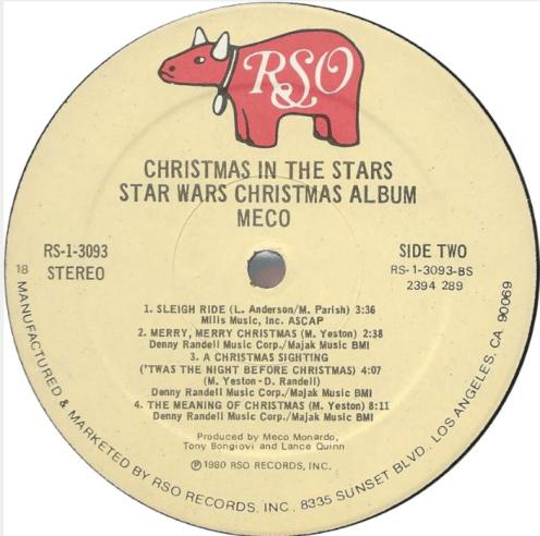 star_wars_christmas_album_cd_side_two