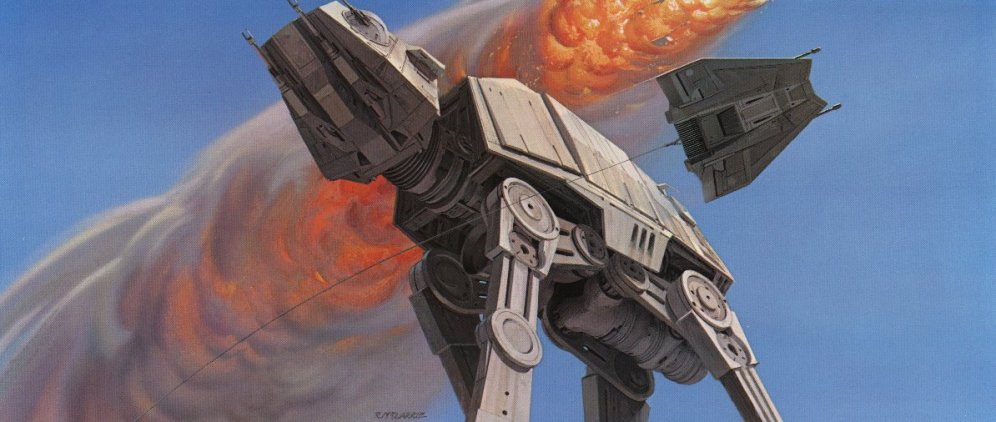 ralph-mcquarrie-starwars-hot-walker