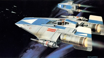 ralph-mcquarrie-starwars-starfighter-blue