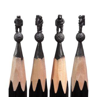 salavat-fidai-crayon-mine-amstrongmoon