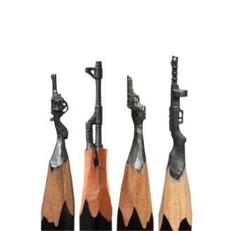 salavat-fidai-crayon-mine-armeafeu
