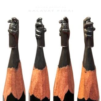 salavat-fidai-crayon-mine-graffitispraycan