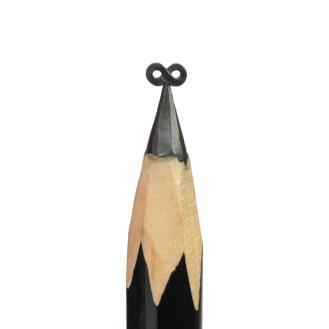 salavat-fidai-crayon-mine-infini