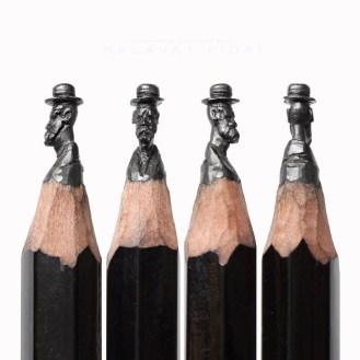 salavat-fidai-crayon-mine-maninblackhat