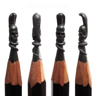 salavat-fidai-crayon-mine-skullcobra
