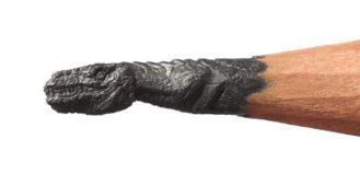 salavat-fidai-crayon-mine-trex