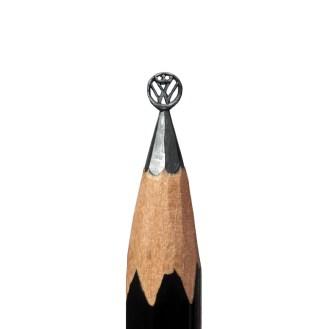 salavat-fidai-crayon-thegame