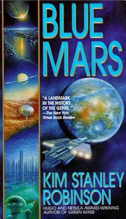 M3_Blue Mars