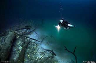 Cenote-Angelita-Mexico-Anatoly-Beloshcin-05
