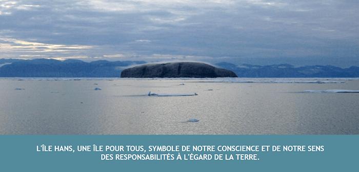 Banquise_île_Hans_imagehans