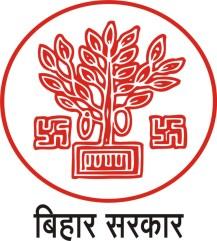 Image result for bihar govt logo