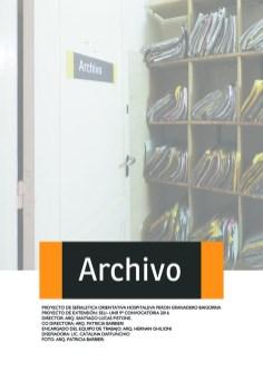 0-ARCHIVO