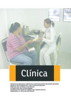 01-CLINICA