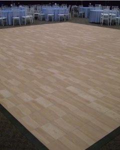 Maple Dance Floor K Pictures K Pictures Full HQ Wallpaper - Snap lock dance floor for sale
