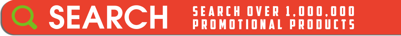 search over 1 million promotional products