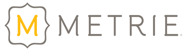 Metrie