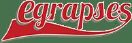 Egrapses.gr