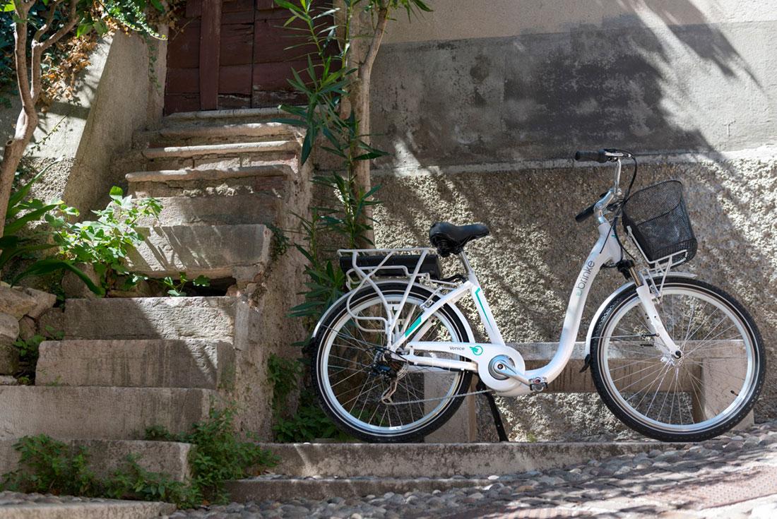 Brinke-Bike-Venice-1