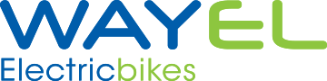 wayel-biciclette-elettriche-logo-2x