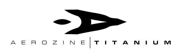 aerozine-logo