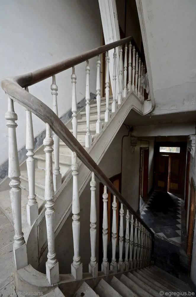 Villa Stockmans 11