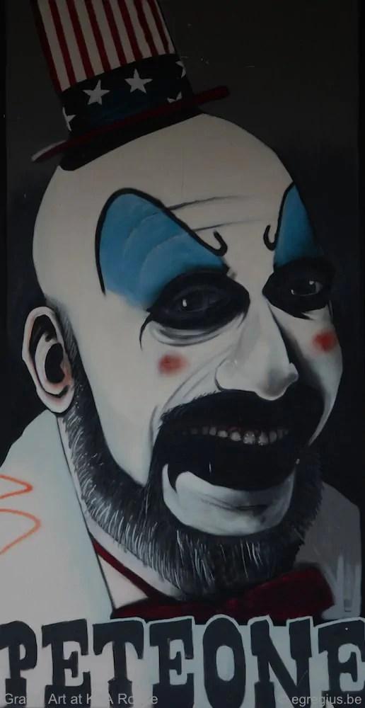 Graffiti Art 13