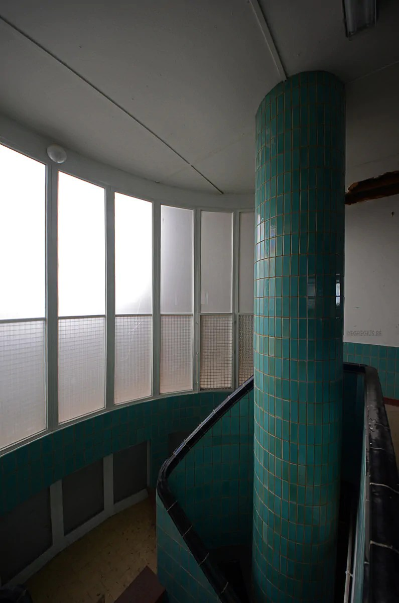 Piscine Art Deco 3