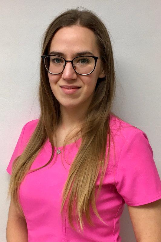 Dr Nagy Adrienn