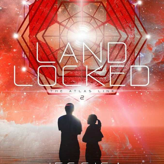 Book Review: Land Locked