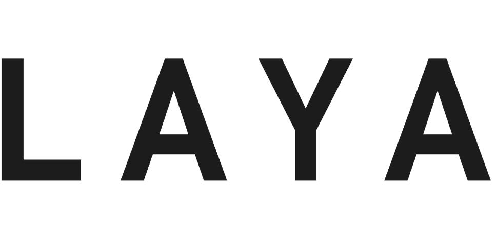 Logo Laya