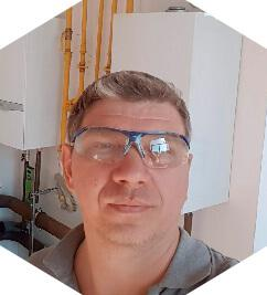 Евгений Гулов