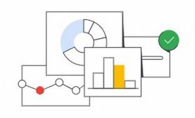 【Google Analytics 4】Googleアナリティクスが大幅にアップデート!!