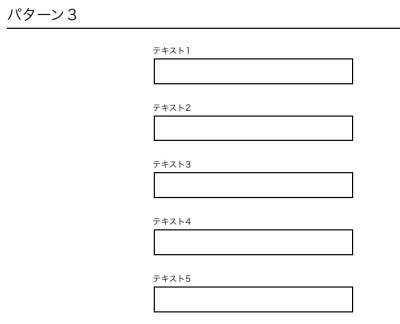 【WordPress】Contact form7|便利なお問い合わせフォーム作成プラグインでお問い合わせページを作る~PART2