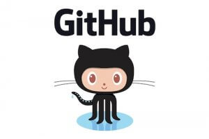 【Github】commit failed – exit code 128 received with output:???