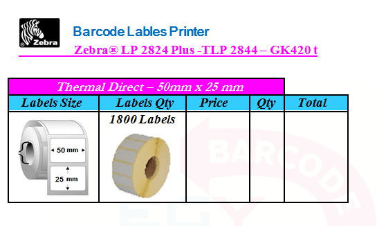 Zebra® LP 2824 Plus -TLP 2844 – GK420 t (3)