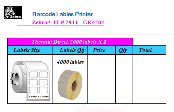 Zebra® TLP 2844 – GK420 t (3)