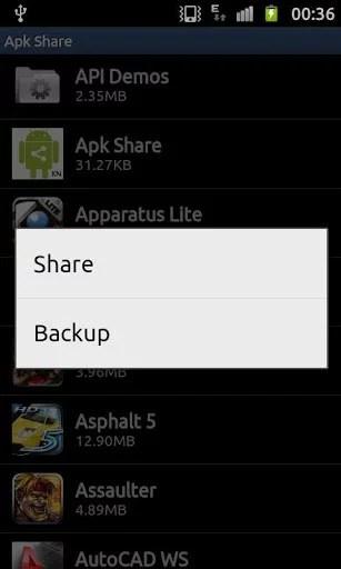 Apk-Share-Backup-02