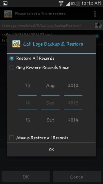 Screenshot_2013-10-14-00-12-48