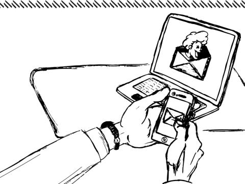 خدمة الرسائل الاعلانية | Bulk SMS