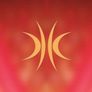 egyenisegmarketing_logo