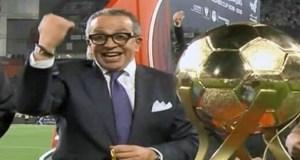 عمرو الجنايني رئيس لجنة إدارة اتحاد الكرة