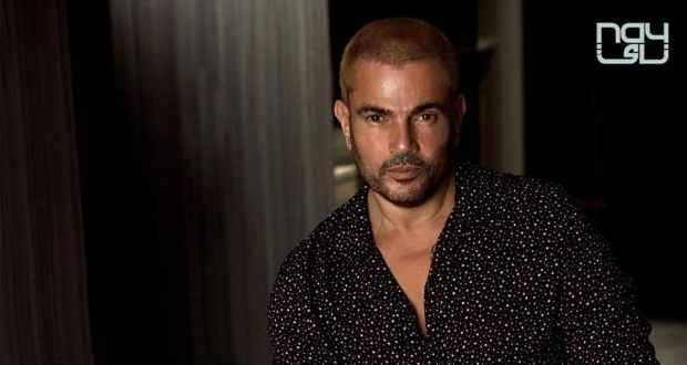 البوم عمرو دياب الجديد يا انا يالا