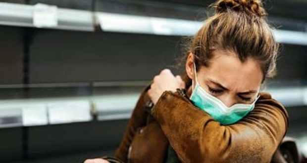 ما هى اعراض فيروس كورونا وطرق الوقاية منه