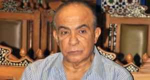 الفنان هادي الجيار