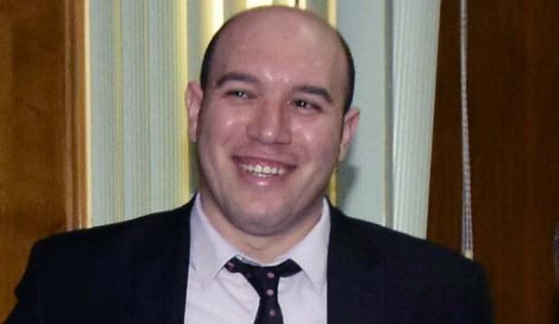 دكتور محمد البيلي